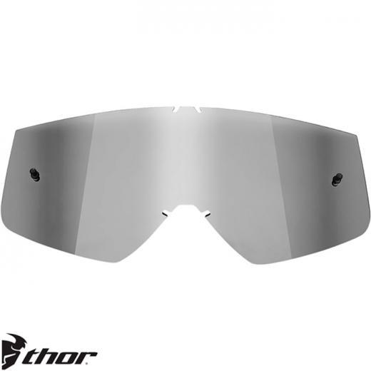 Lente Thor Sniper/Conquer MIRROR