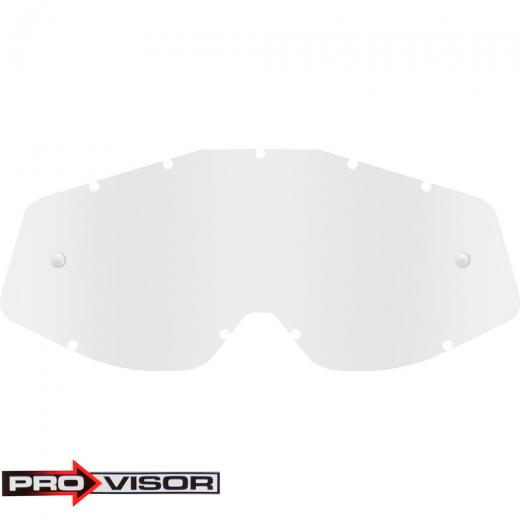 Lente Pro Visor Fox Iron