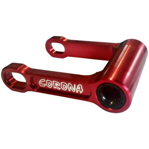 Link Suspens�o Traseira Corona CRF 230