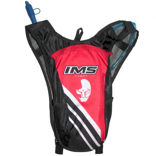 Mochila Hidrata��o IMS Light 2L