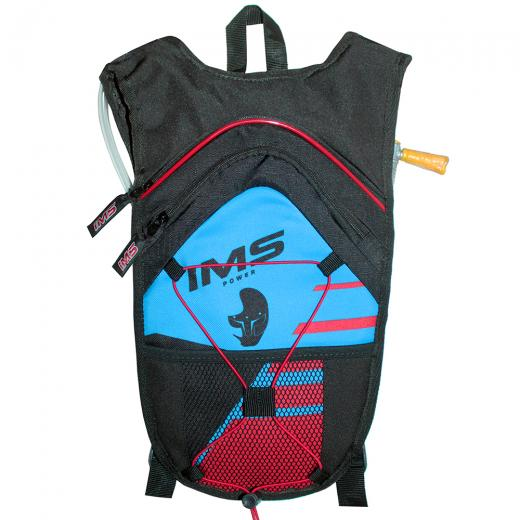 Mochila Hidrata��o IMS Power 2L