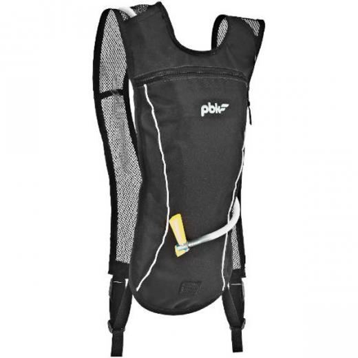 Mochila de Hidrata��o Pr� Bike Light