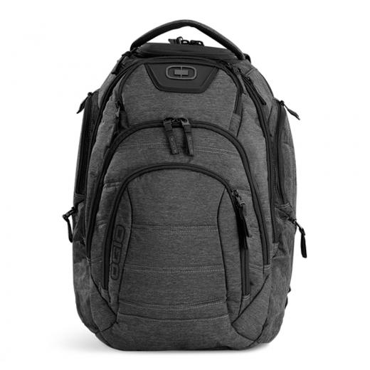 Mochila Ogio Renegade RSS Dark Static