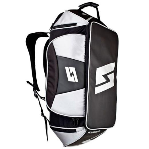 Mochila Stocovich Back Pack Extreme
