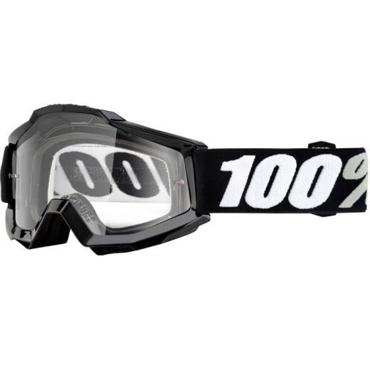 �culos 100% Accuri OTG