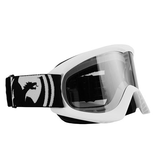 Óculos e acessórios para óculos de Motocross - MX Parts b77007584e