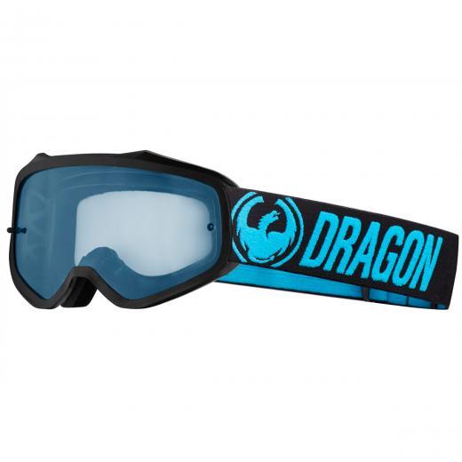 �culos Dragon MXV Blue