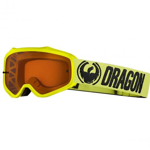 �culos Dragon MXV High Vis