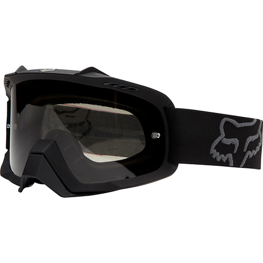 �culos fox Air SPC Sand Matte Black