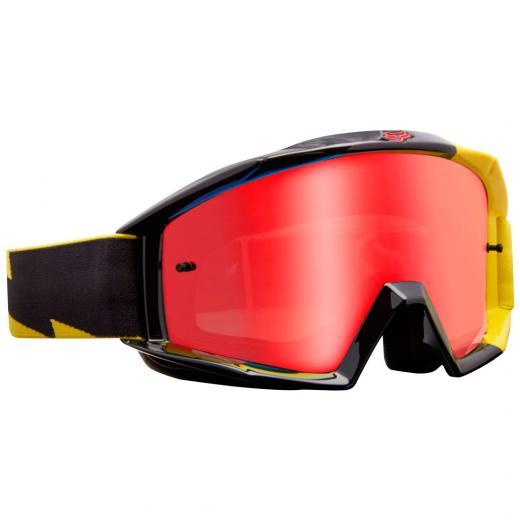 Óculos Fox Main Mastar - MX Parts daacbca6e6