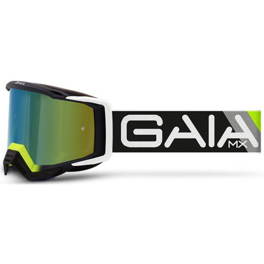 �culos Gaia Mx Pr� Blacklight