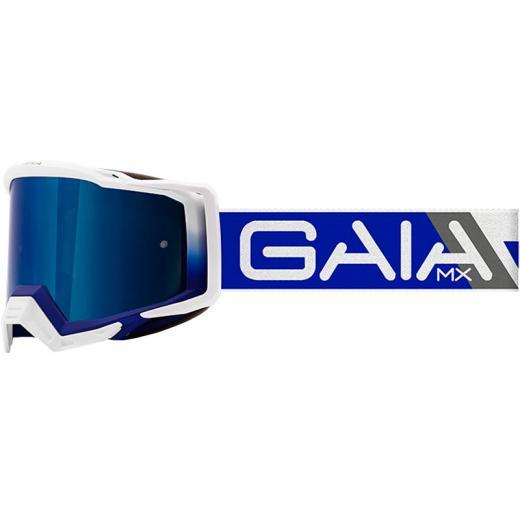 �culos Gaia Mx Pr� Blue Raze