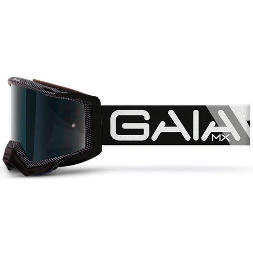 �culos Gaia Mx Pr� Carbon