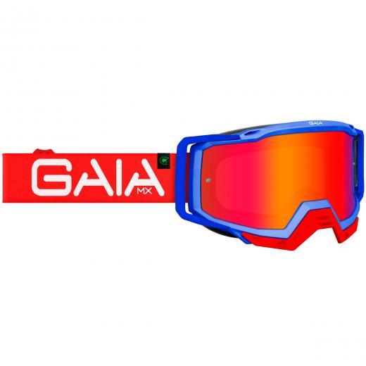�culos Gaia Mx Pr� Special Macaw