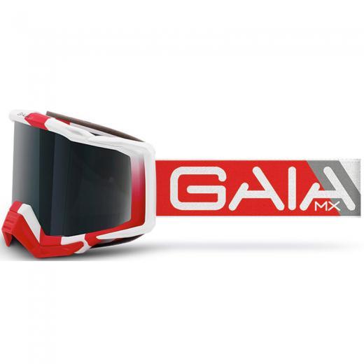 �culos Gaia Mx Pr� Special Red