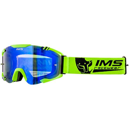 �culos IMS Prime