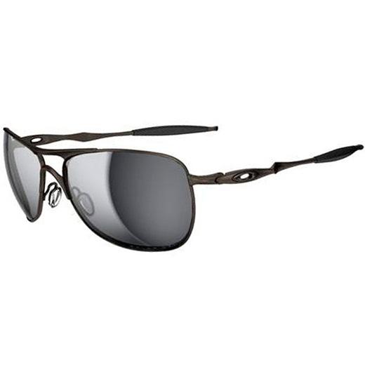 Oculos Oakley Crosshair Polarizado   Louisiana Bucket Brigade 8b60ef7b04