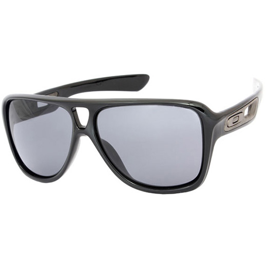 �culos de Sol Oakley Dispatch II Preto