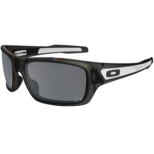 �culos de Sol Oakley Turbine Tour de France