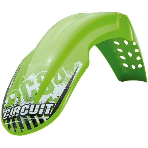Paralama Dianteiro Circuit Cool Fender