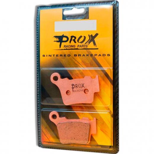 Pastilha de Freio Pro-X