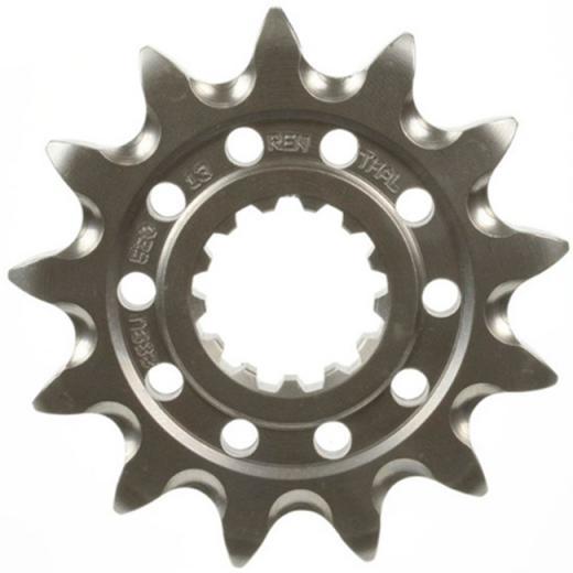Pinh�o Renthal KTM 91-17 14 Dentes Ultralight