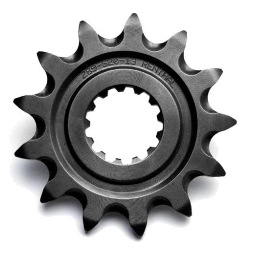 Pinh�o Renthal KTM 91-17