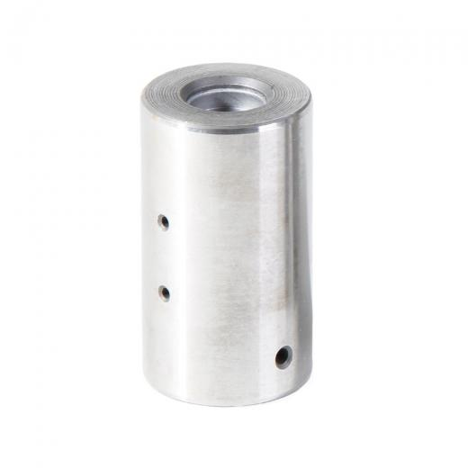 Pino da Biela Pro-X 25 X 59.6 MM