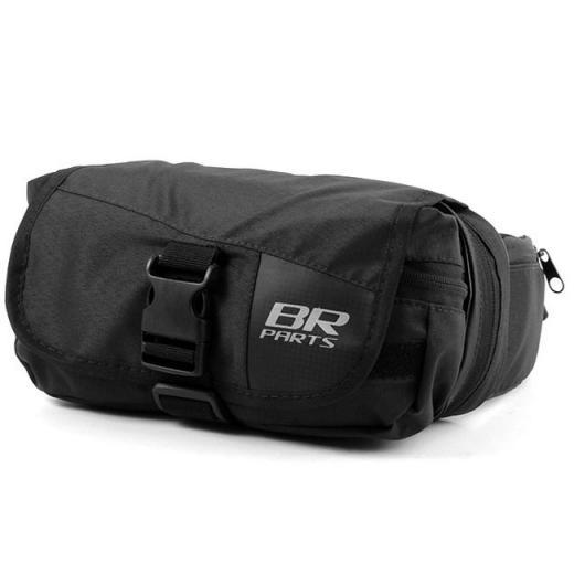 Pochete de Ferramentas BR Parts Tech Bag
