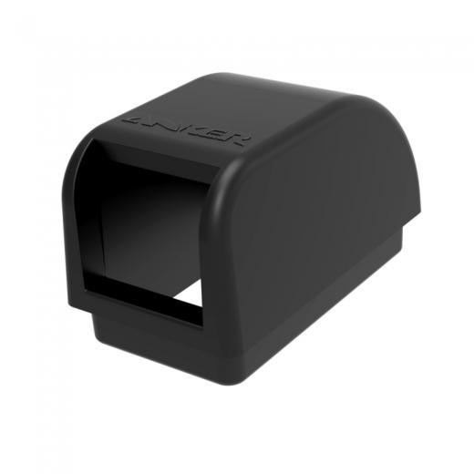 Protetor de Bocal da Caixa de Ar Anker CRF 250F