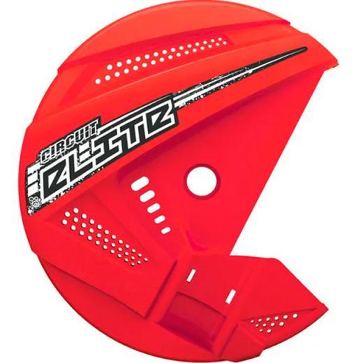 Protetor de Disco Circuit Elite II