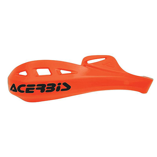 Protetor de M�o Acerbis Rally Brush Profile