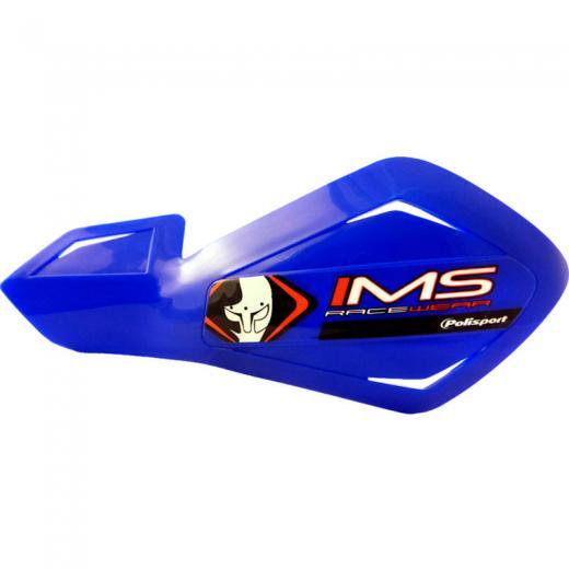 Protetor de M�o IMS Free Flow
