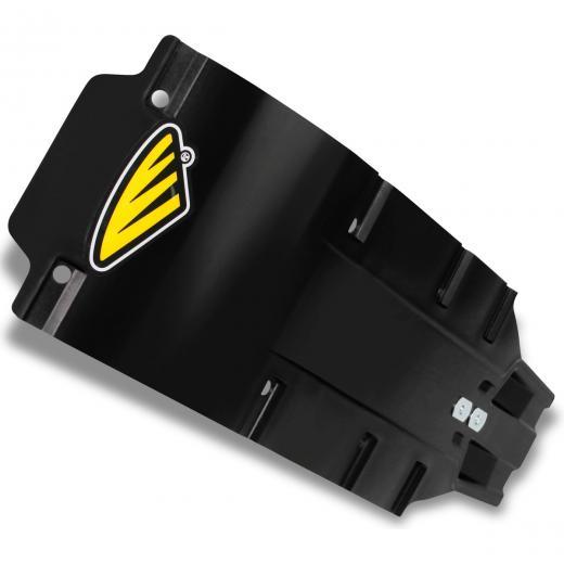 Protetor de Motor Cycra CRF 250 10/16