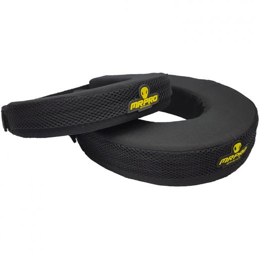 Protetor de pesco�o Mr Pro Neck Guard