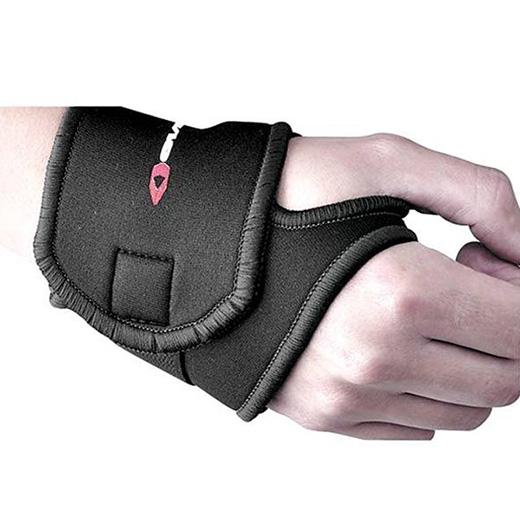 Protetor de Pulso EVS Wrist Stabilizer