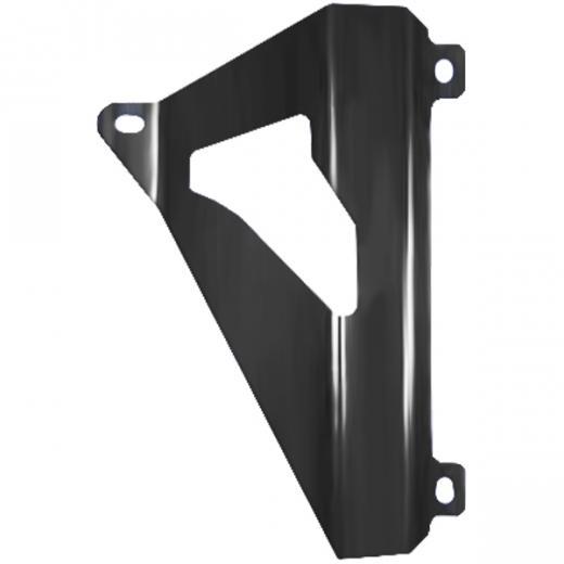 Protetor de Radiador Lateral Start Racing YZF 250 10/13 WRF 450 12/15