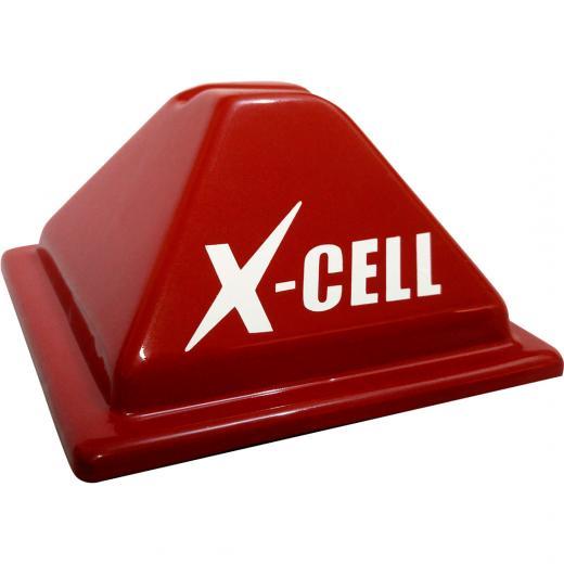 Protetor Filtro de Ar X-Cell CRF 230