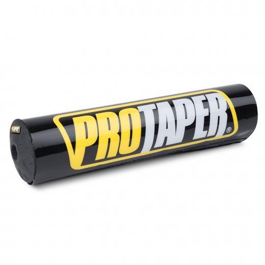 Protetor de Guid�o Protaper Round