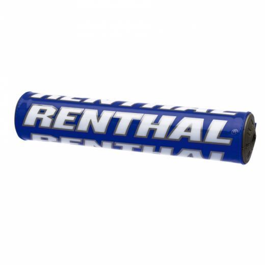 Protetor de Guid�o Renthal Crossbar 7/8 Mini
