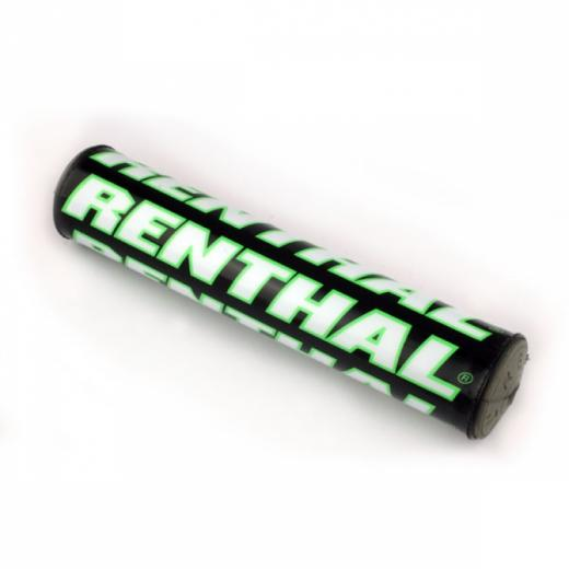 Protetor de Guid�o Renthal Crossbar Team Issue Mini