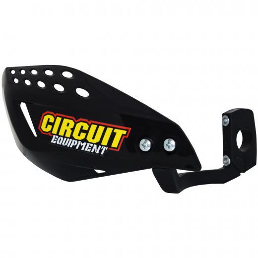 Protetor de M�o Circuit Vector T-Rex