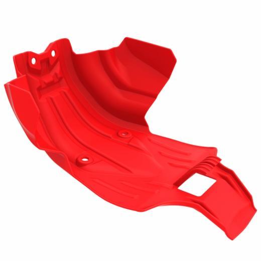 Protetor de Motor Anker CRF 250F