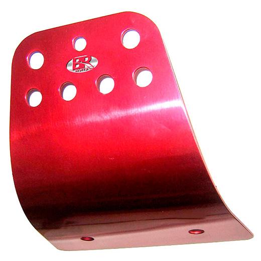 Protetor de Motor CRF 230 BR Parts