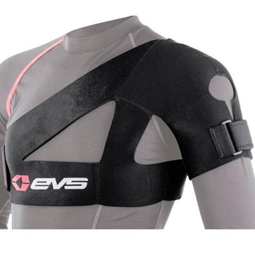 Protetor de Ombro EVS SB02 Support