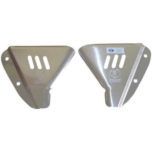 Protetor de Quadro FRAMAX CRF 230