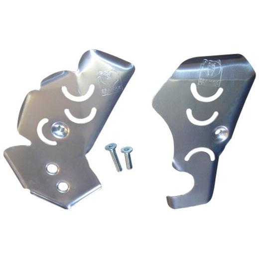 Protetor de Quadro Framax KLX 450