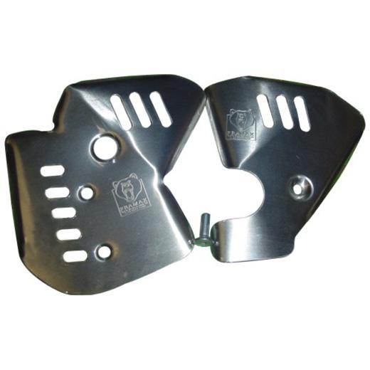 Protetor de Quadro Framax WRF 250 / 450 04/06