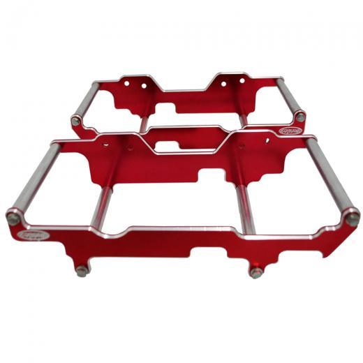 Protetor de Radiador Corona CRF 250X 01/15