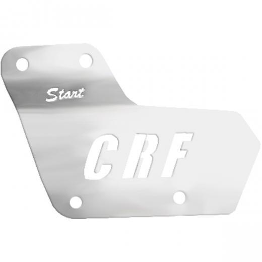 Refor�o Guia de Corrente Start Racing CRF 230 Original